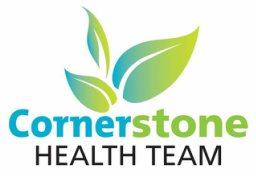 Cornerstone Health Team